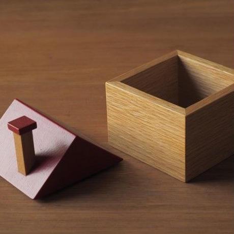おうちの小箱