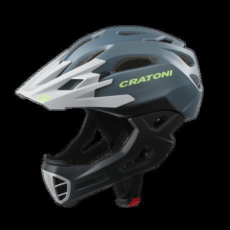 2020 CRATONI C-MANIAC STD