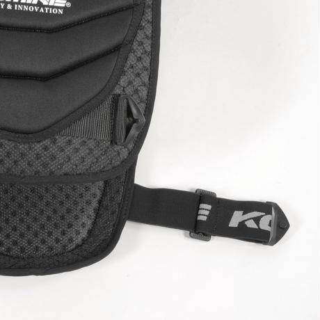 KOMINE スプリームボディプロテクター KIDS SK-688