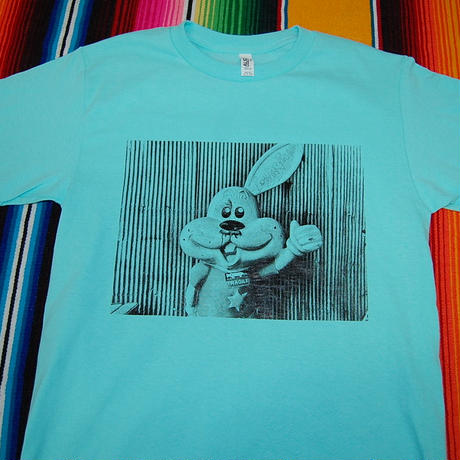 PB  Rabbit T shirt