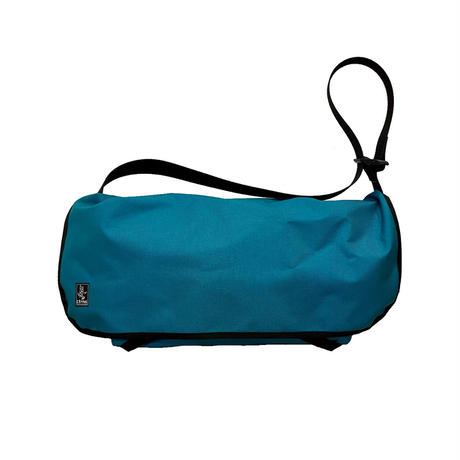 Duff Large Limited color [Dark turquoise blue]