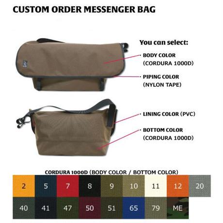 SOLO [Medium color order]