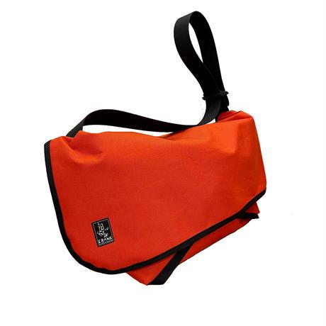 Duff Large Limited color [Blood orange]