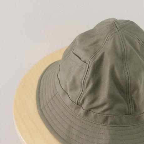 SETTO / UEKAE HAT