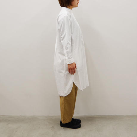 SETTO / TYPE SHIRT