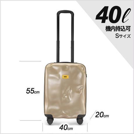 メタル ゴールド Sサイズ(商品コード:cb161-20)