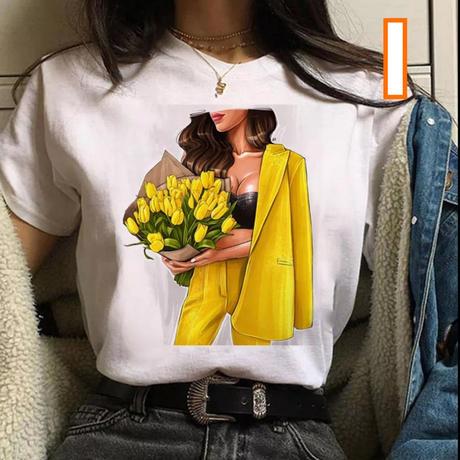 vogue 半袖 tシャツ バラエティ多数