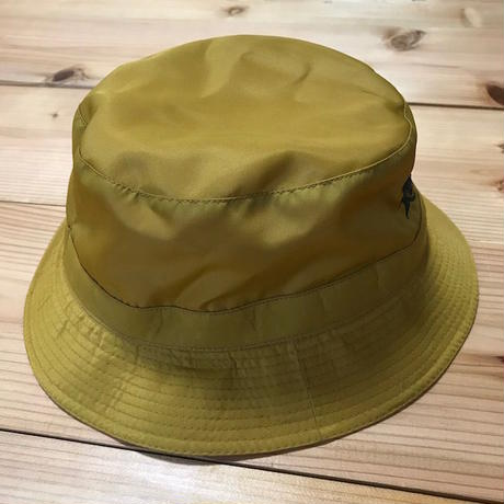 MOZYSKEY KUSTOMMUNDO BUCKET HAT