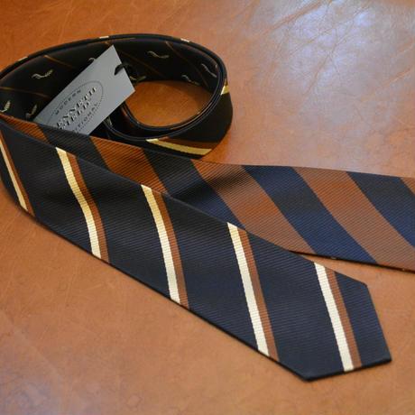 kenneth field 21ss 4face tie