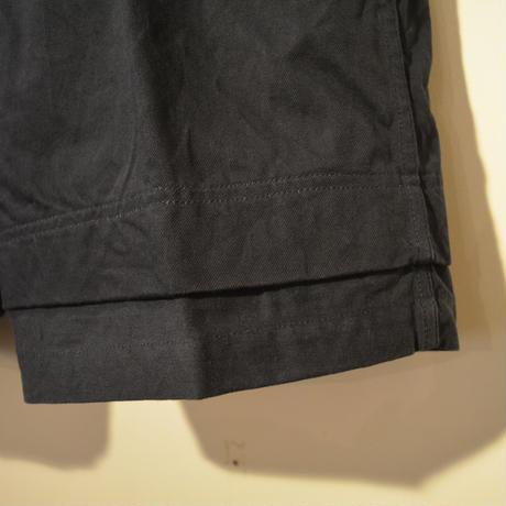 mojito -gulf stream shorts- dark navy