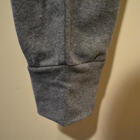 schiesser -hugo- Sweat Pants