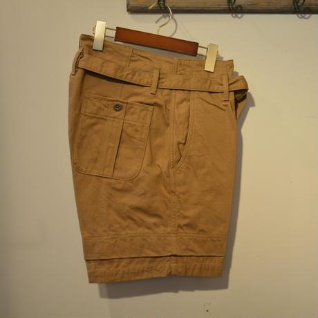 mojito -gulf stream shorts- khakibeige
