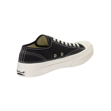 CONVERSE ADDICT 21ss ‐JACK PURCELL‐ (BLACK)