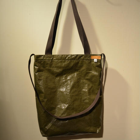kenneth field -A4 DAILY BAG-(S)