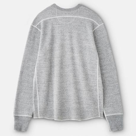 PHIGVEL‐MAKERS Co. pm-vtwl01 thermal top