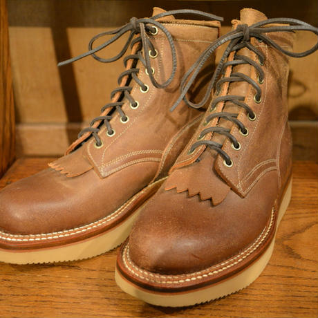 zintala -workboots-