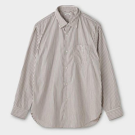 PHIGVEL‐MAKERS Co.REGULAR COLLAR DRESS SHIRT
