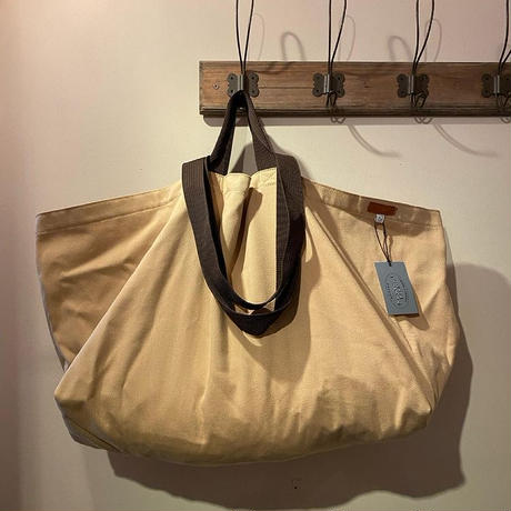 kenneth field ‐CAMP TOTE(L)‐