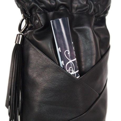 Lensdorf Bucket Bag