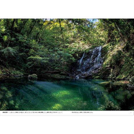 【中村卓哉】写真集『辺野古ー海と森がつなぐ命』