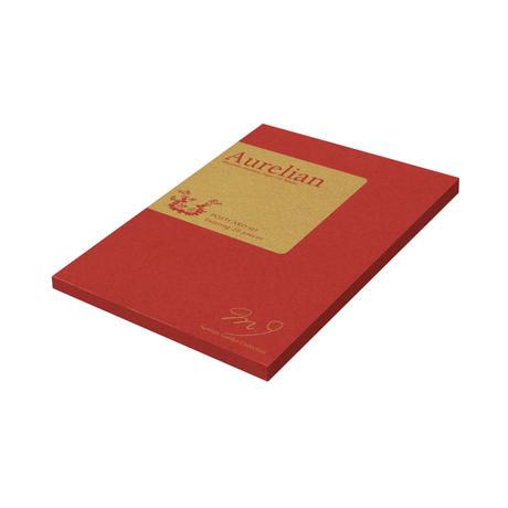 オーレリアン ポストカード20枚セット