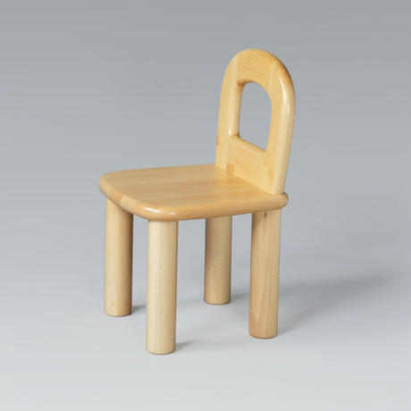 保育椅子<座高26>