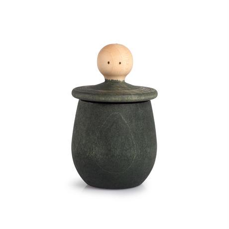 リトルシングス 緑(Little Things Green) 21-226