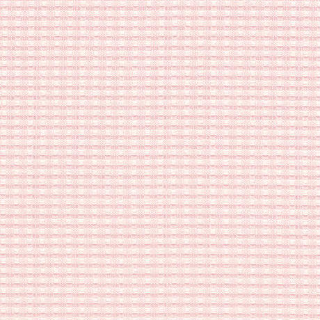 ついたて用布 ピンク