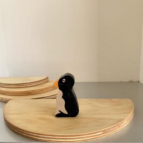 Aペンギン