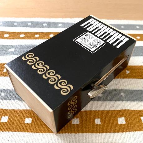 ポップアップオルゴールピアノ 男の子