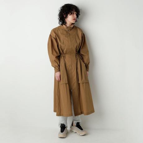 H/N 2WAY DRESS(OB2006)