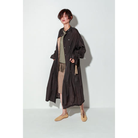 POCKETABLE DB COAT(CC1001)