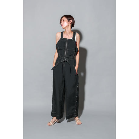 OXFORD OVERALL(PC1015)