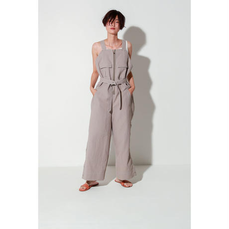 OXFORD OVERALL(PC1015A)