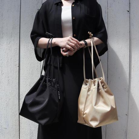 【NEW】URSULA GATHER BAG
