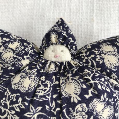 イマダモモコ     赤ちゃん人形(メロンパンサイズ)/ ヴィクトリア・バートン