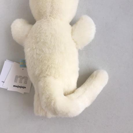 mojojojo | JOJO BEAR  / Kitty cotton