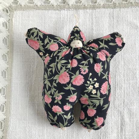 イマダモモコ  |  赤ちゃん人形(メロンパンサイズ)/ アザミ・カレン