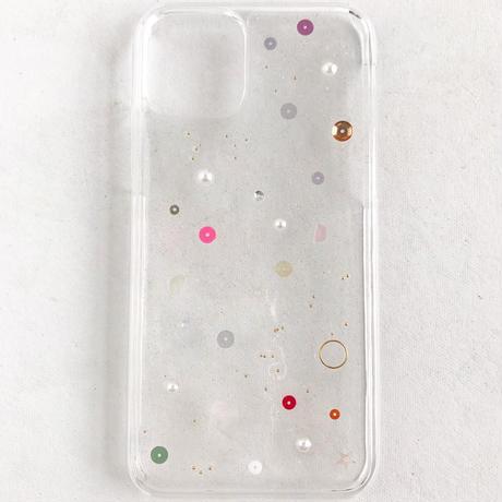 MOG MOG     iPhone ケース / 11Pro