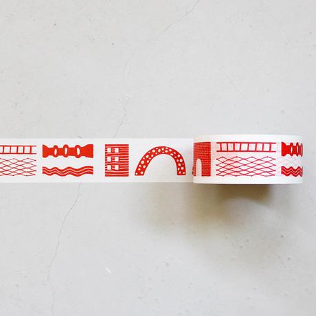 Arts Tape:マスキングテープ L