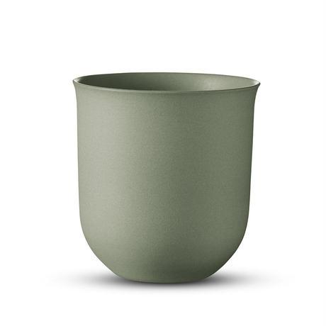 Ditte Fischer Copenhagen 湯呑み カップ:アニバーサリーカップ