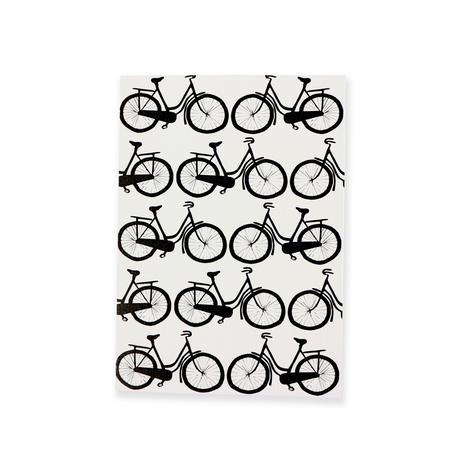 Kaviva Graphics カード: 自転車