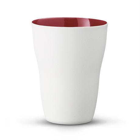 Ditte Fischer Copenhagen マグカップ  L:Latte