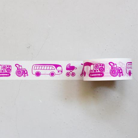 Arts Tape マスキング・テープ L