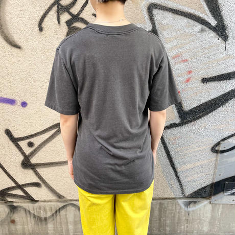 1980's vintage バットマンTシャツ [2273]