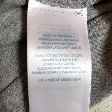 5e6cc557e20b0453639a558d