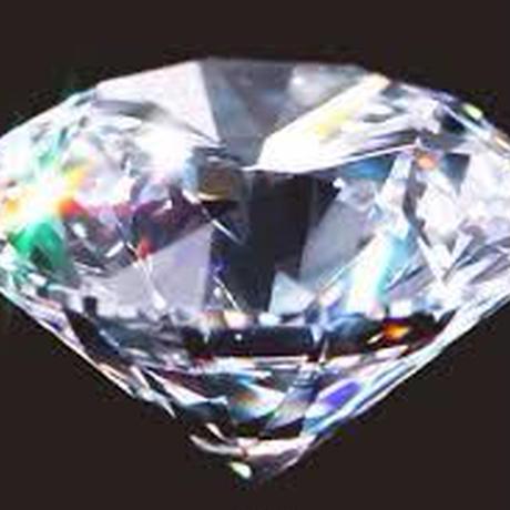 ダイアモンドタブレット開示プログラム12月特別セッション(DNAリーディング付き)