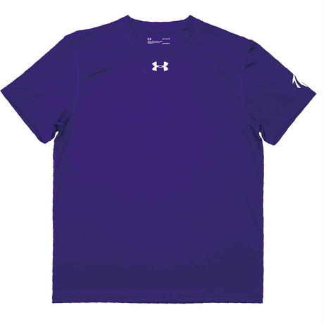 <オリジナル>カラーTシャツ