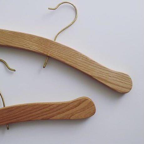 森田孝久  hanger