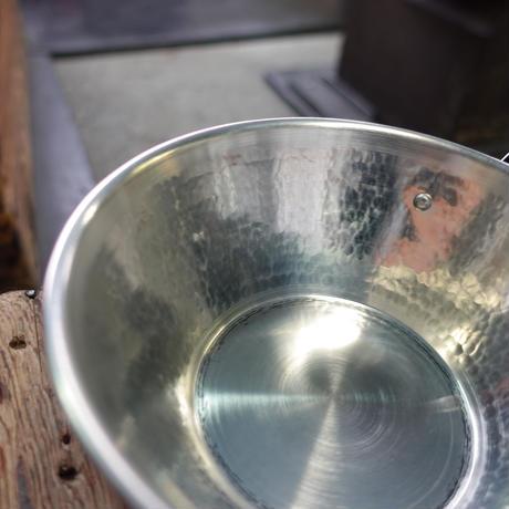 【数量限定】Cuivre Copper SierraCup - 名匠の極『乱』 - 350